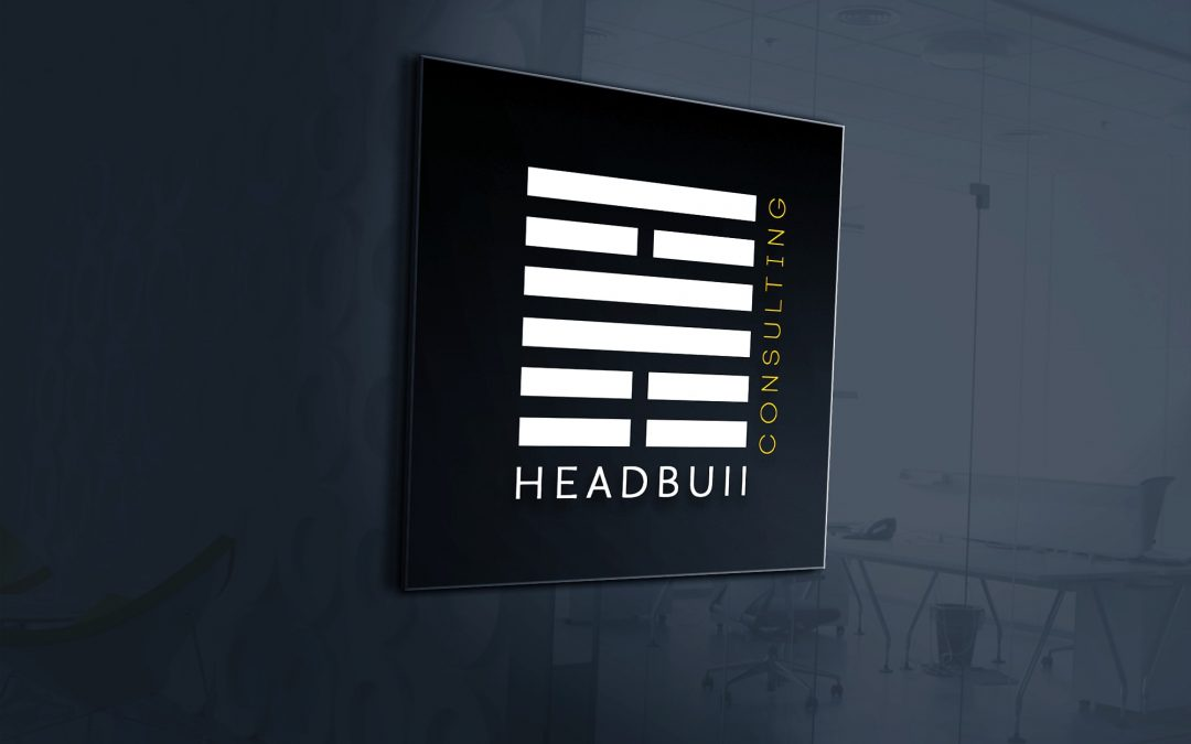 Headbull Consulting